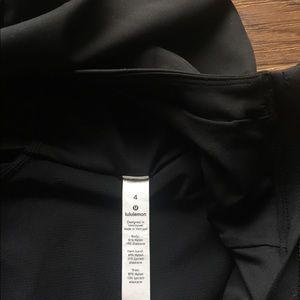 lululemon athletica Jackets & Coats - lulu lemon Stopover Jacket (w/ tags)